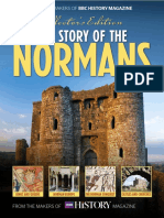 BBC.history the.story.of.the.normans