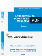 2018081516485700004433_Z019500201201740691 INTRODUCTION TO HRM