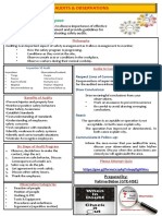 Audits  Observations REV 01.pdf