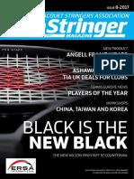 Pro+Stringer+Issue+8+-+2017+ProStringer_0817+final