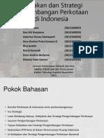 Kebijakan_dan_Strategi_Pengembangan_Perk.pdf