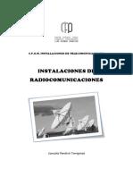 Temario Completo Radiocomunicaciones.pdf