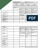 PDev-DLL.docx
