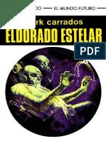EEMF422 Eldorado Estelar - Clark Carrados (n)
