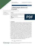 Minimum_generalized_degree_distance_of_n-vertex tricyclic graphs.pdf