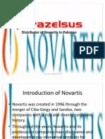 Novartis Pharma (Parazelsus)1