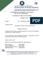 93943_Avicola.rtf