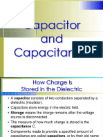 Capacitor-and-Capacitance.ppt