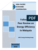 EWG_Follow-up Peer Review on Energy Efficiency in Malaysia (1).pdf