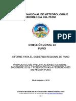Senamhi_GORE_Puno_Prono_precip_Puno_2019_2020.pdf