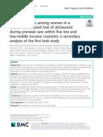 1. PDF 12884_2019_Article_2412.pdf