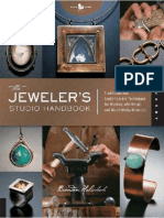 The Jeweler's Studio Handbook_ Traditional and Contemporary Techniques for Working With Metal and Mixed Media Materials ( PDFDrive.com )