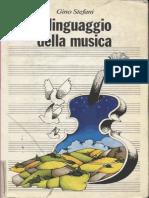 Stefani 1982 Il linguaggio della musica.pdf