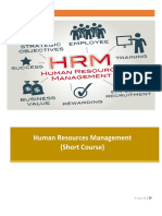 1550052149HRM Course.pdf