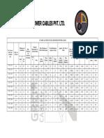 3.5-core-al-xlpe-armd.pdf