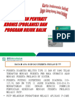 cara pendaftaran peserta prolanis fktp.ppt