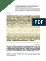 Blum, Kenneth (et al.) (2015)