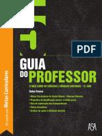 guiadoprofessorcnasa-160323151213.pdf