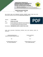 cad2018.c.pdf