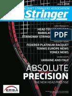 ERSA+Pro+Stringer+Issue+1-2018+ProStringer_0118_web