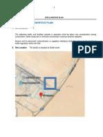 01.Logistics Plan-RE