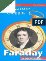 [John_Gribbin,_Mary_Gribbin]_Faraday_in_90_Minutes(z-lib.org).epub