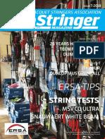 ERSA+Pro+Stringer+Issue+7-2018+prostringer+7-18+web