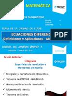 06-Calculo y Matematica Aplicada.pdf