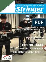 ERSA+Pro+Stringer+Magazine+Issue+8-2018+prostringer8-18+web