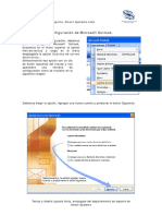 Configuracion de Microsoft Outlook(19)