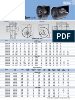 centrifugal-blowers.pdf