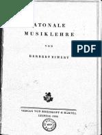 224053415-Herbert-Eimert-Atonale-Musiklehre.pdf