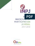 INPJ 2017-2018 (1)