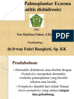 fdokumen.com_pomfoliks-567302329420f.pptx