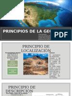 PRINCIPIOS-GEOGRÁFICOS