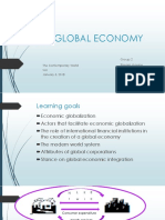 Group 2_The Global Economy.pptx