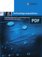technology_acquisitions.pdf