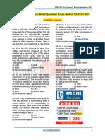 English-Memory-Based-Questions-for-IBPS-PO-Pre-20171.pdf
