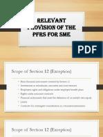 Derivatives- Theresa.pptx