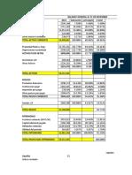 Ejercicio Ratios Financieros Excel.xlsx