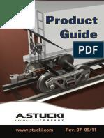 ASCProductGuideRev7.pdf