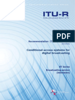 ITU Satellite.pdf