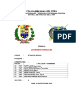 Plazos y terminos del procedimiento administrativo