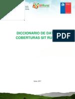 Diccionario de Datos Coberturas Sit Rural_enero_2017