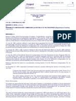 01 Basa vs. Workmen's Compensation Commission 103 SCRA 542 , March 30, 1981
