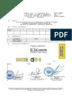 GUÍA-_METODOLOGICA_PARA_LA_ELABORACION_DE_LA_MEMORIA_DE_LABORES