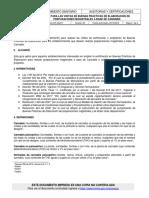 guia-para-las-visitas-de-buenas-practicas-de-elaboracion-de-preparaciones-magistrales-a-base-de-cannabis_ASS-AYC-GU017.pdf