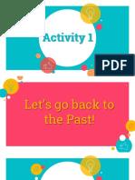 COT1_presentation.pptx