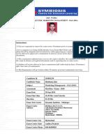 HallTicket (1).pdf