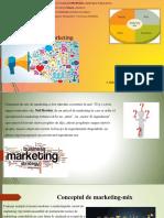 Mixul de Marketing.pptx